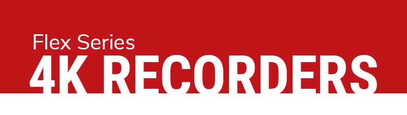 enews_dtools_FX-recorders_01