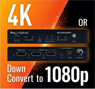 key digital 062021.1