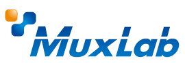 landingpage_logosMuxLab