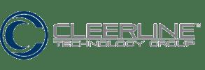landingpage_logos_Cleerline