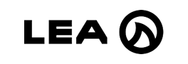 landingpage_logos_LEA
