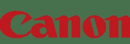 landingpage_logos_canon