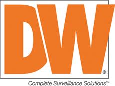 landingpage_logos_dwatchdog