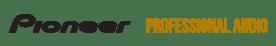 pro-audio-logo-bl-horiz (1)