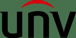 unv logo2