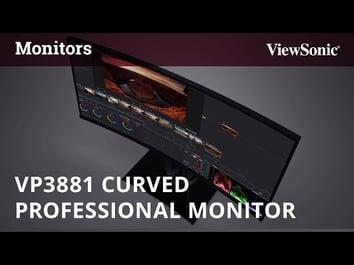 viewsonic 022021.2