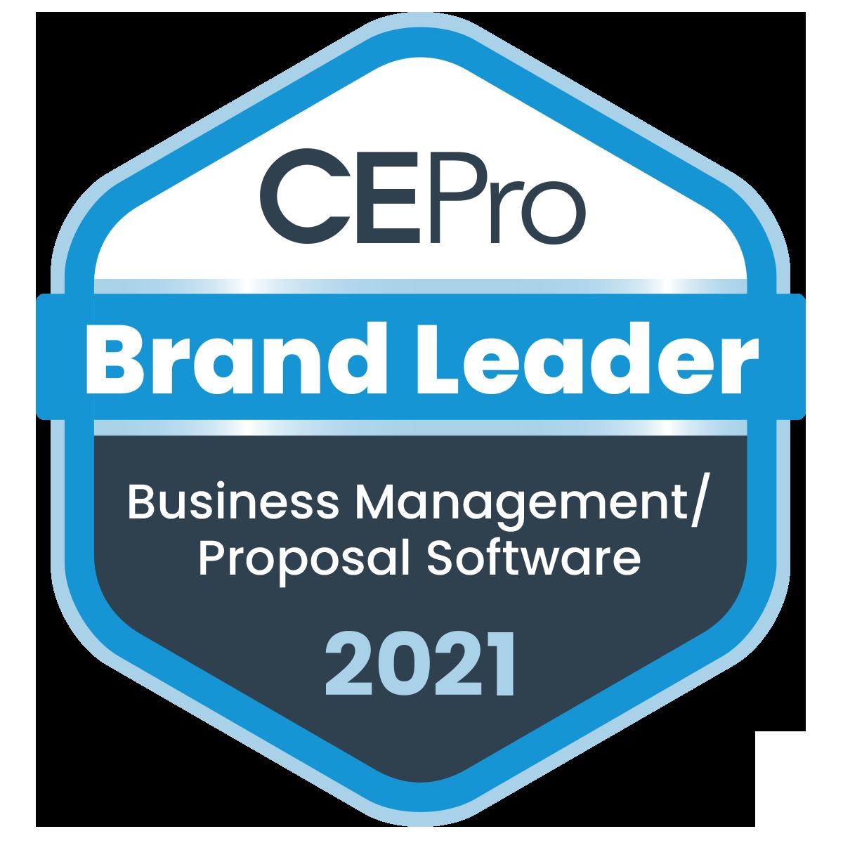 CEPro-Brand-Leaders-2021-2