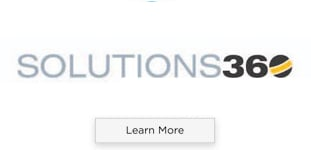 Solutions360