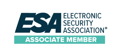 ESA-Assoc-Member-Logo-NEW-2018