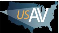 USAV-Logo