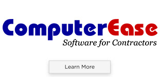 computerease