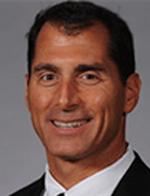 Randy Stearns