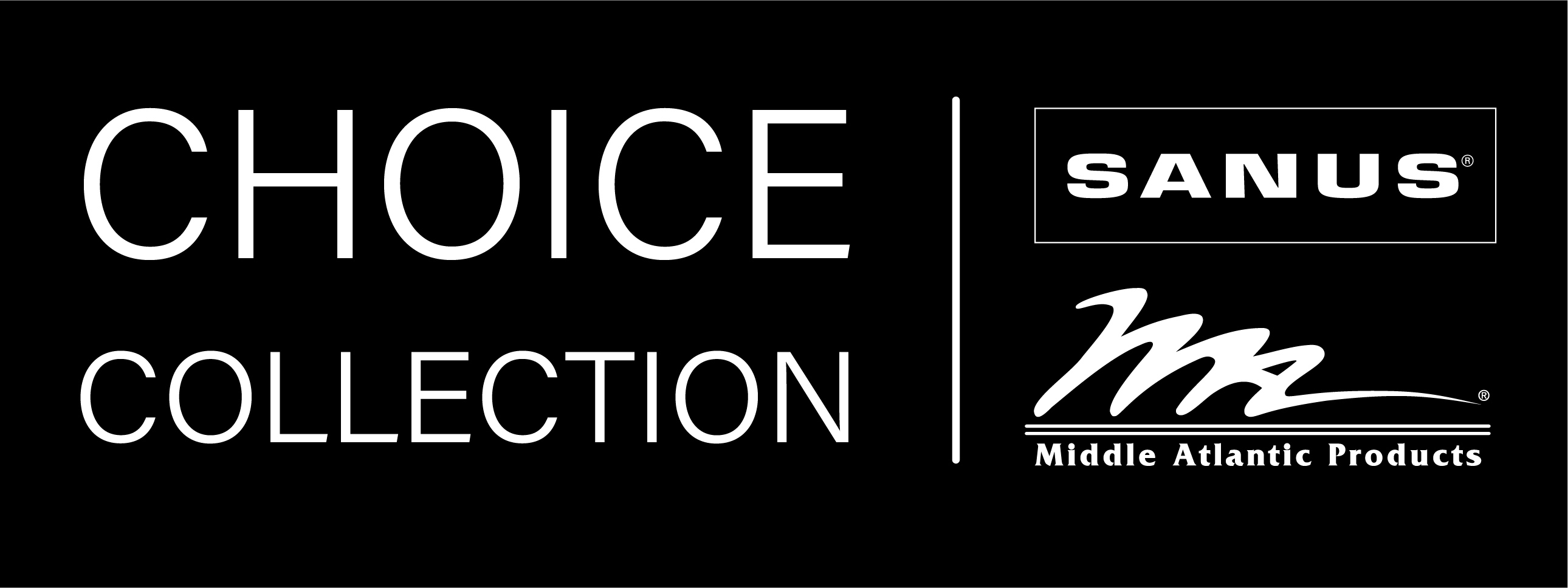 Choice-Collection