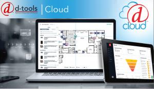 https://f.hubspotusercontent30.net/hubfs/8890480/Imported_Blog_Media/D-Tools_Cloud_Hero-300x175-1.png
