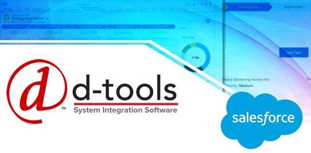 https://f.hubspotusercontent30.net/hubfs/8890480/Imported_Blog_Media/d-tools-salesforce-hero-2.jpg