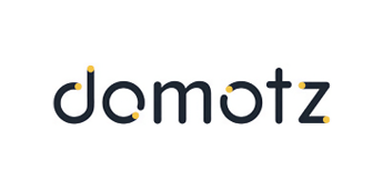 Logo-domotz