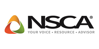 Logo-ncsa