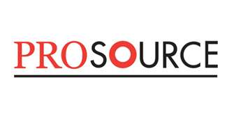 Logo-prosource