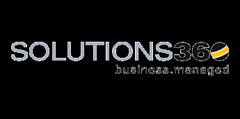 Logo-solutions360