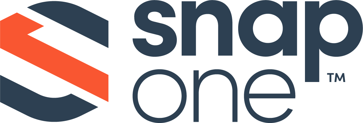 SnapOne_logo