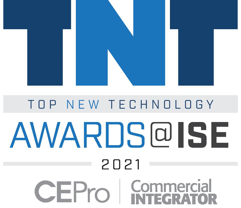 TNT-ISE-2021-1