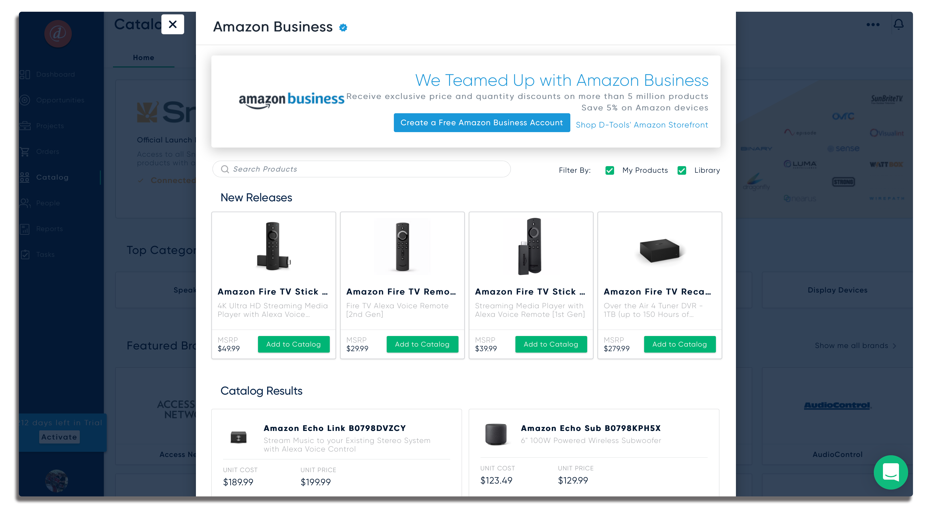 Amazon_Biz_Cloud