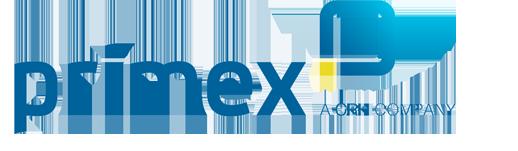 primex_logo1