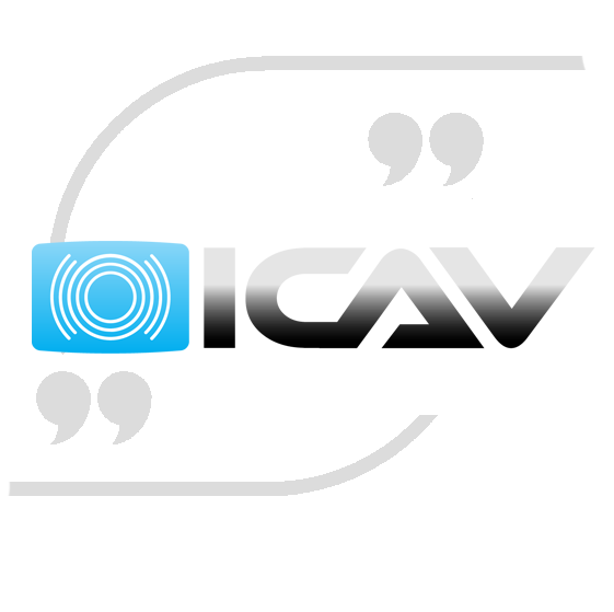 testimonia_icav