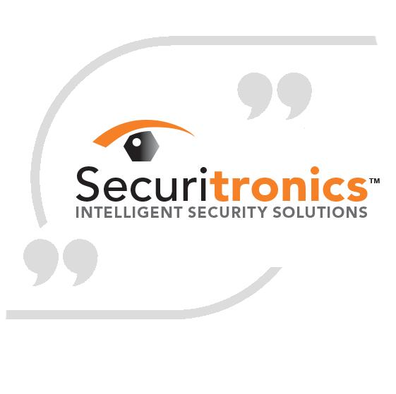 testimonialSecuritronics