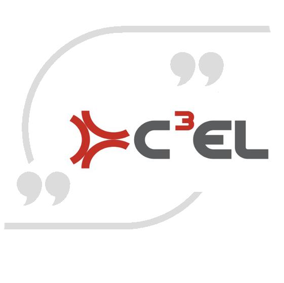 testimonial_C3EL