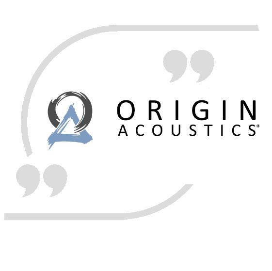 testimonial_acoustic-1