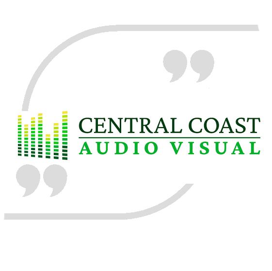 testimonial_coastalaudio