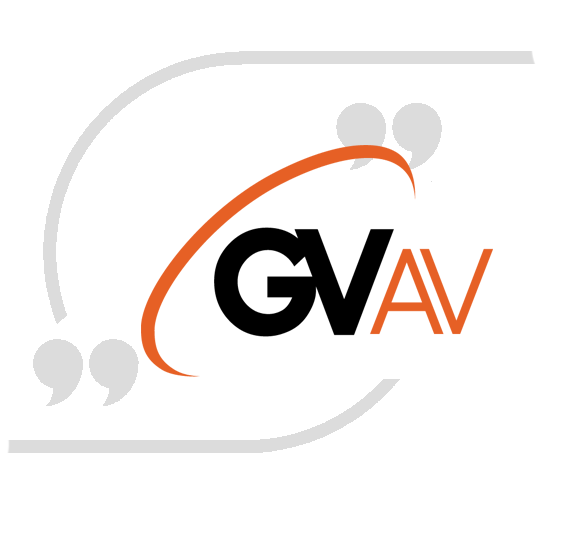 testimonial_gvav
