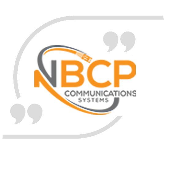 testimonial_nbpc