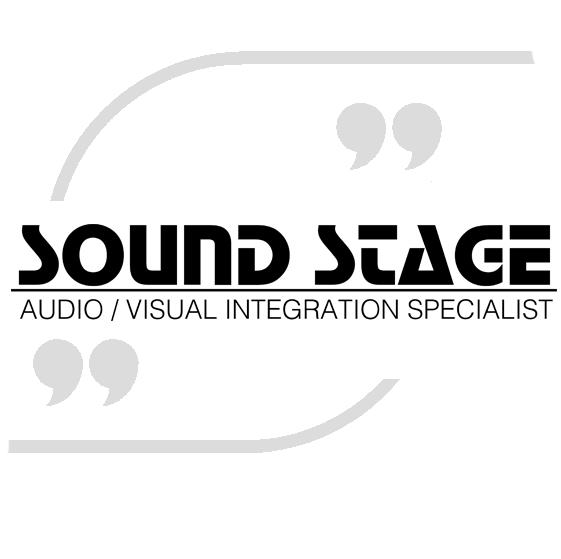 testimonial_soundstage-1
