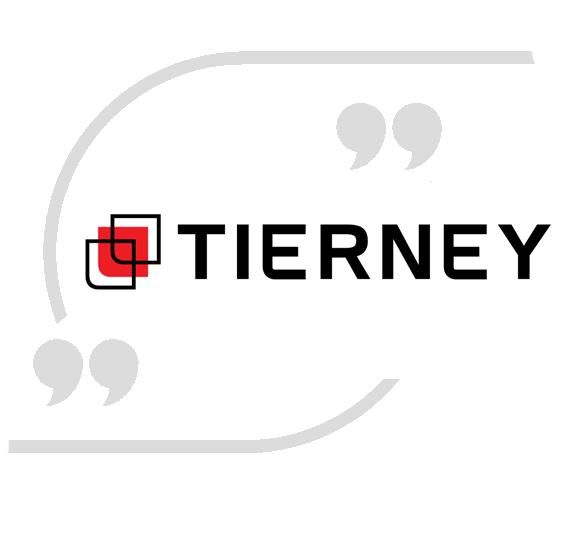 testimonial_tiernny