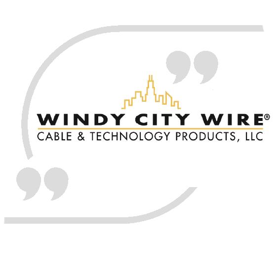testimonial_windy_city