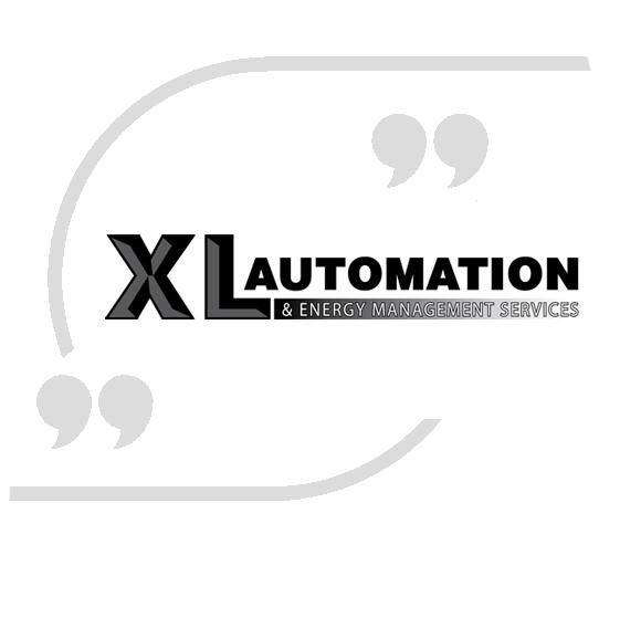 testimonial_xlautomation